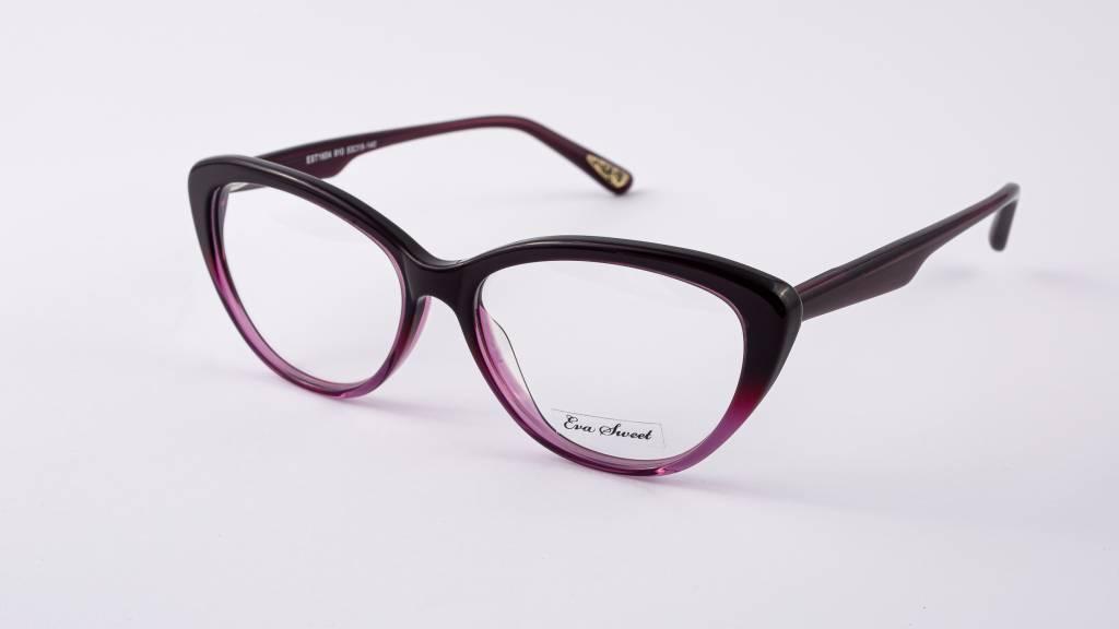 Fotka okuliare EVA SWEET EST 4061