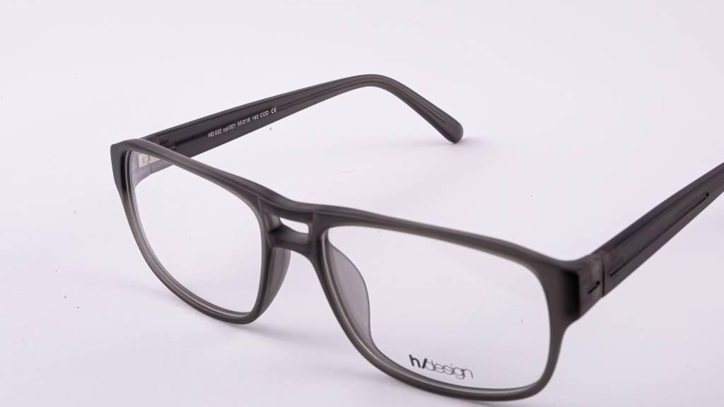 Fotka okuliare HD 230