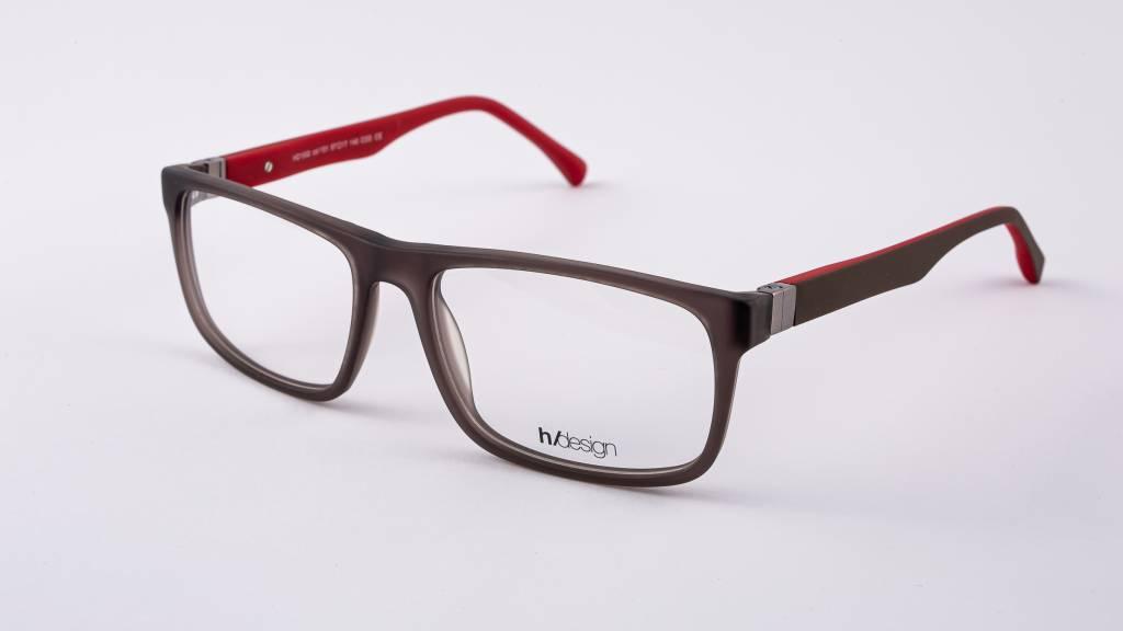 Fotka okuliare HD 2051
