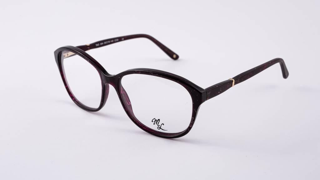 Fotka okuliare ML Tao 400