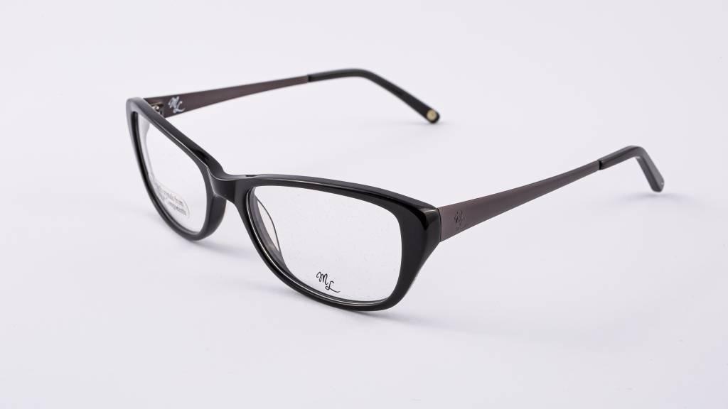 Fotka okuliare ML Rosa 100