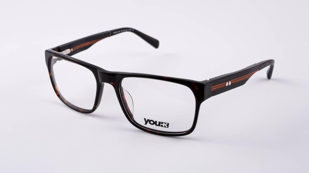 Fotka okuliare YOU-K KY220