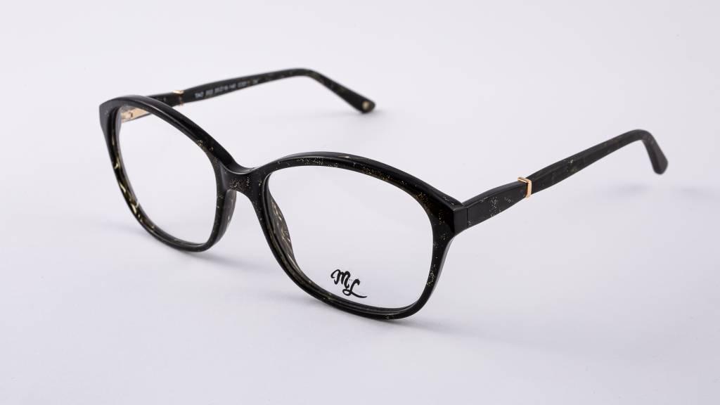 Fotka okuliare ML Tara 100