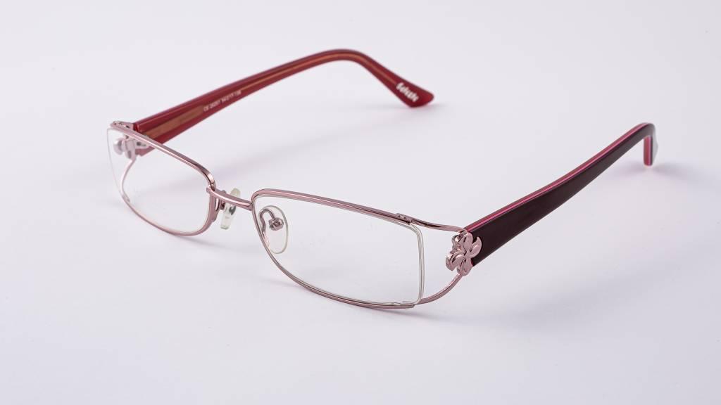 Fotka okuliare MONEL MO pink