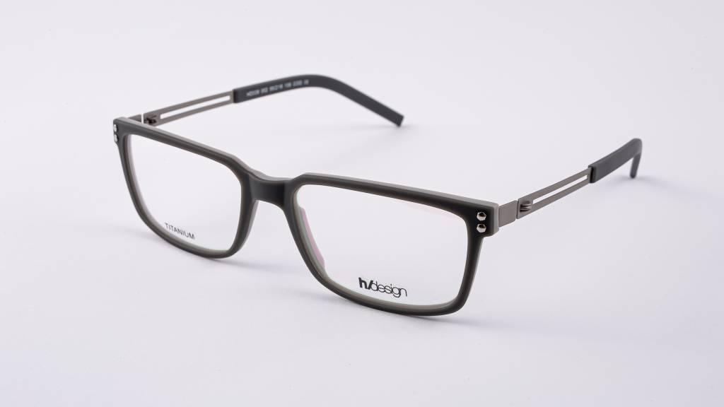Fotka okuliare HD 930 TITAN