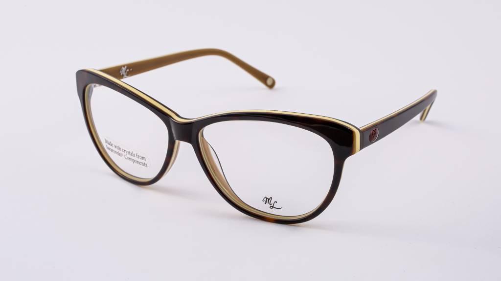 Fotka okuliare ML ZEIA 200