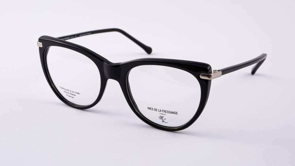 Fotka okuliare ML IFD 100