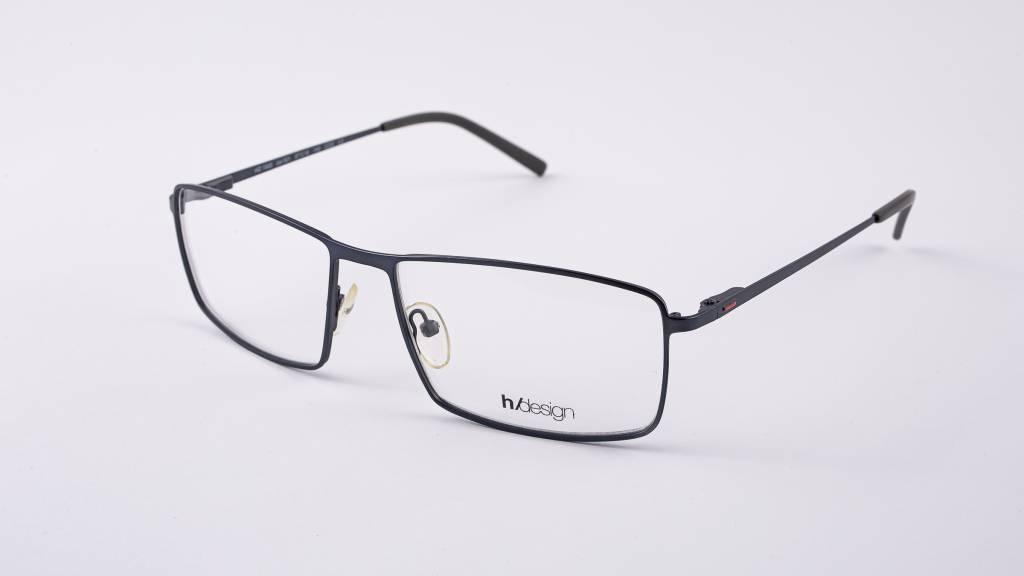 Fotka okuliare HD 5051
