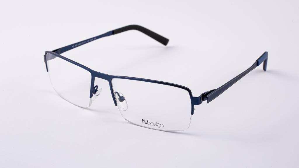 Fotka okuliare HD 530