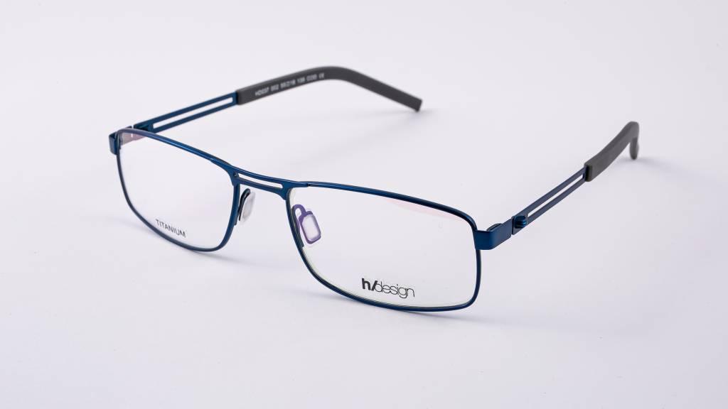 Fotka okuliare HD 730 TITAN