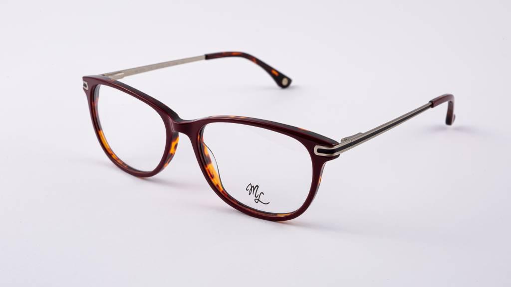 Fotka okuliare ML 3061