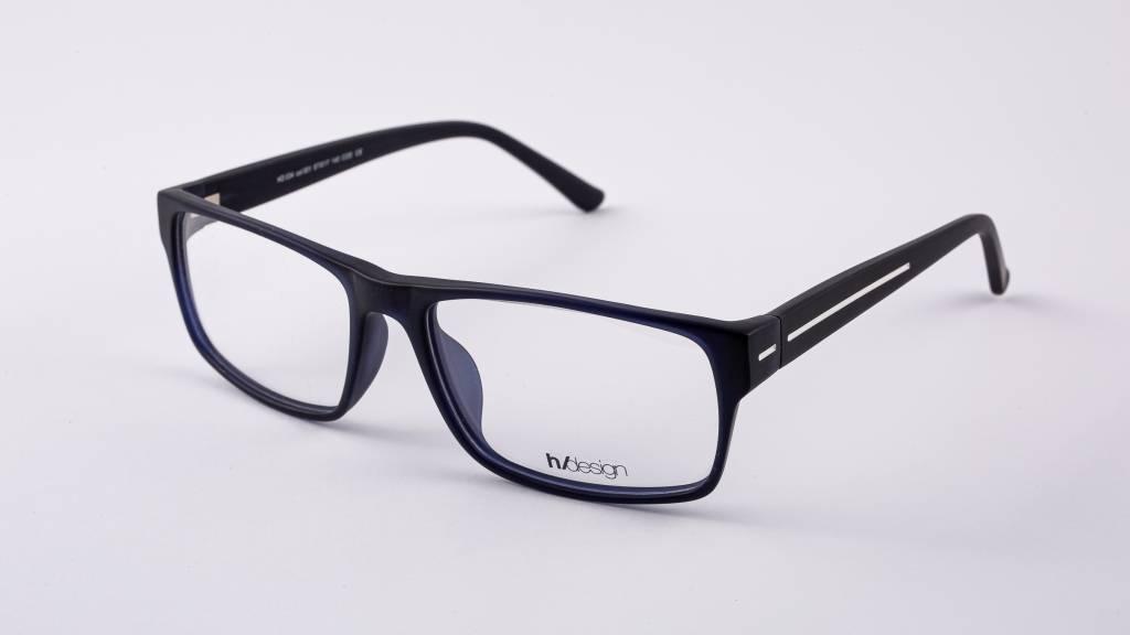 Fotka okuliare HD430