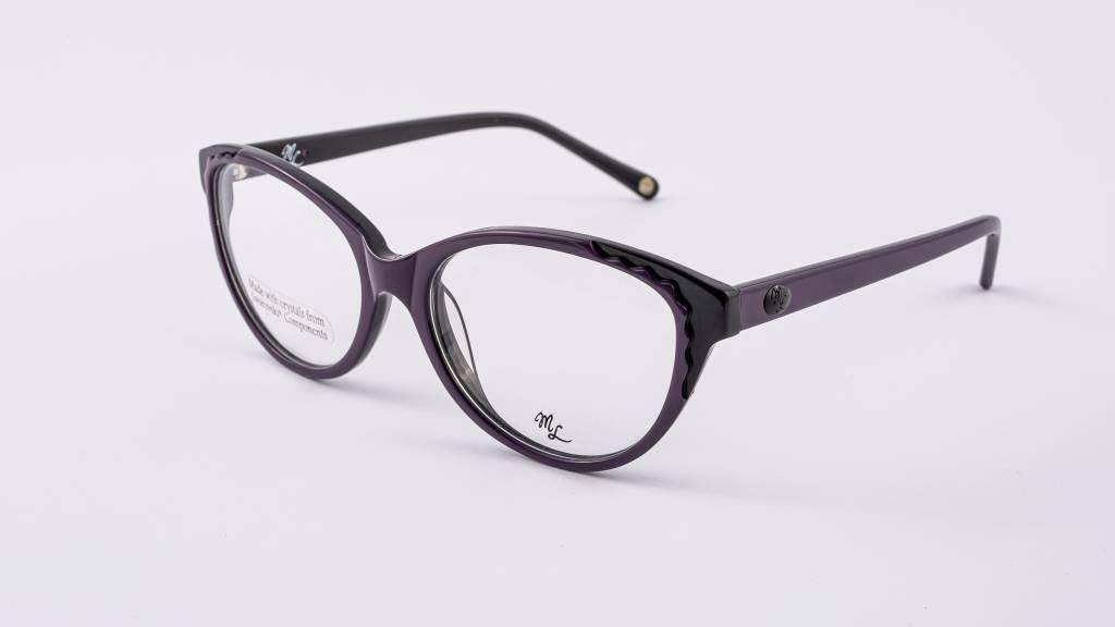 Fotka okuliare ML 200