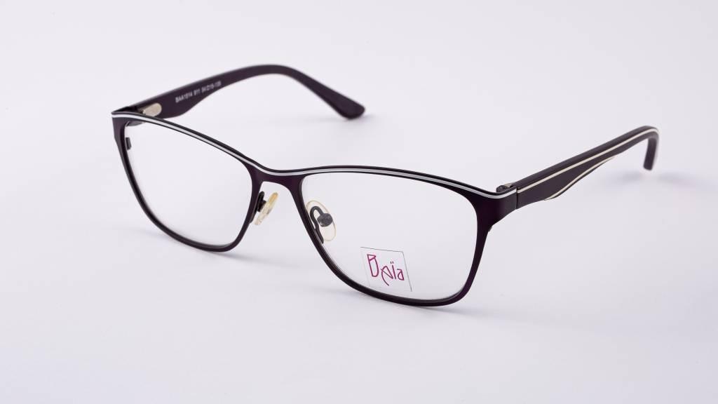 Fotka okuliare BAIA 4151