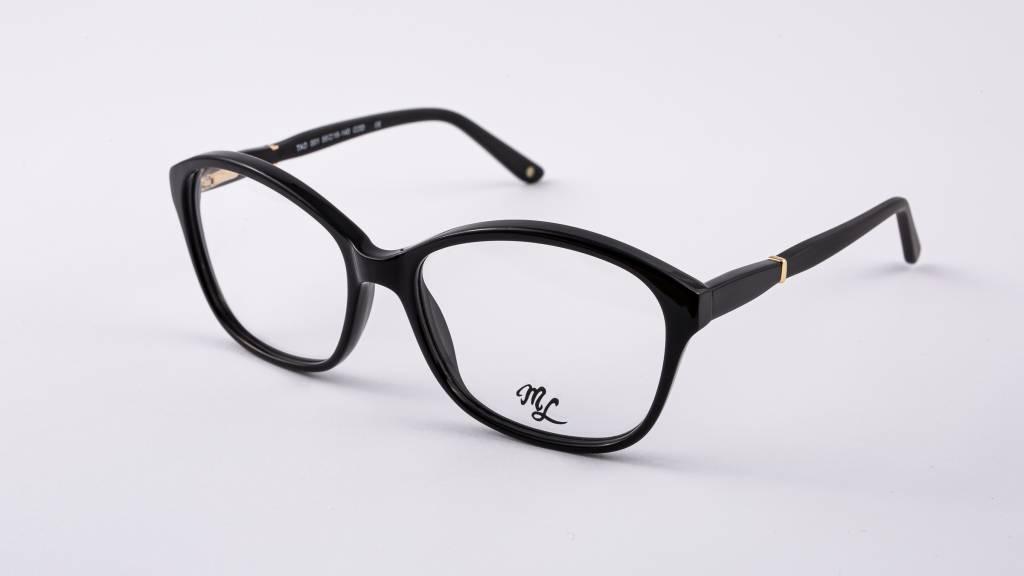 Fotka okuliare ML 100