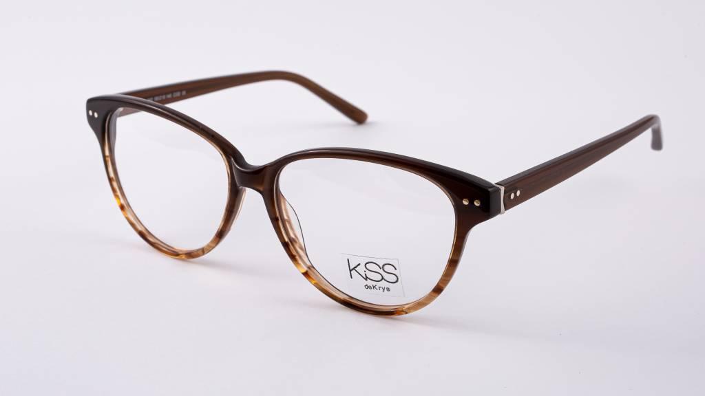 Fotka okuliare KISS 520