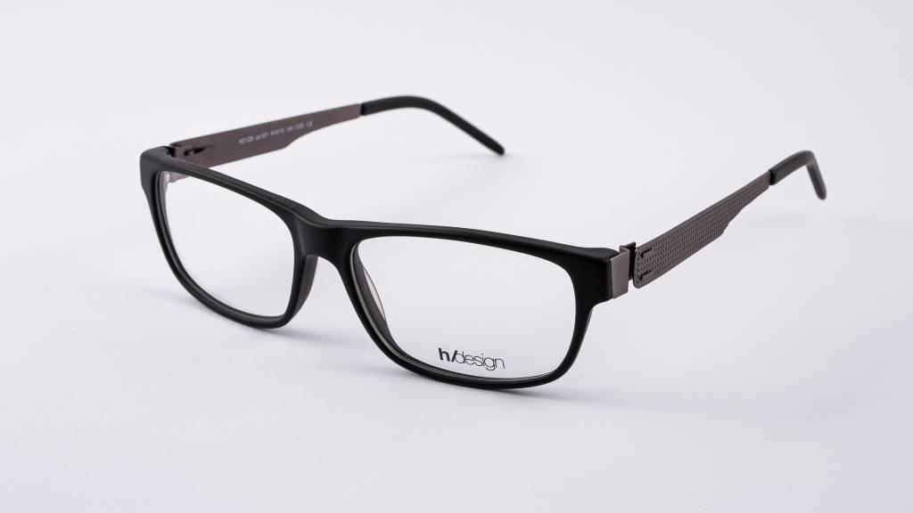 Fotka okuliare HD 620 100