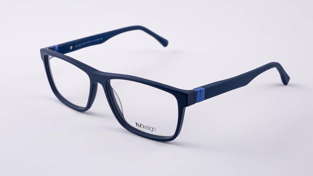 Fotka okuliare HD 7051 135