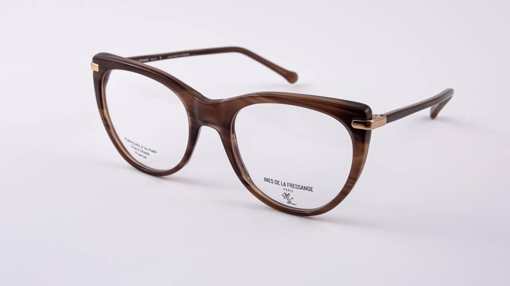 Fotka okuliare ML DF100