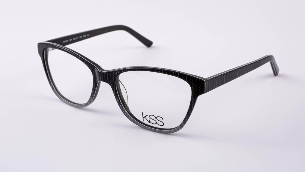 Fotka okuliare KISS 050 100