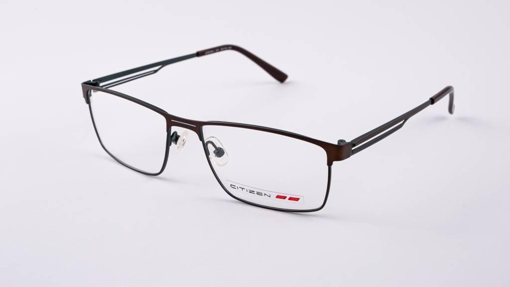 Fotka okuliare CTZ 1151 113