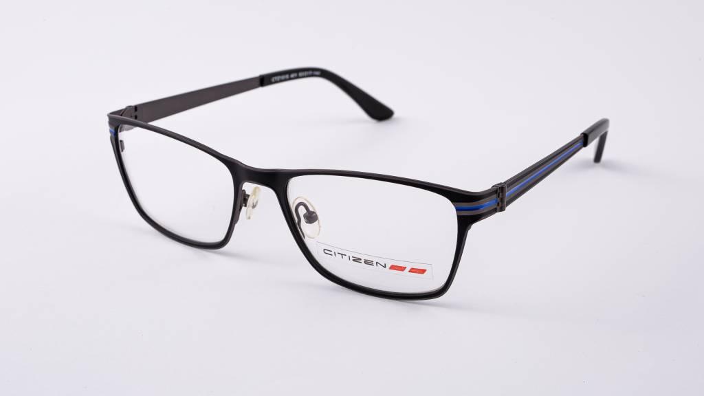 Fotka okuliare CITIZEN 5151 104