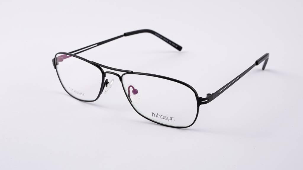 Fotka okuliare HD 030 100 TITAN