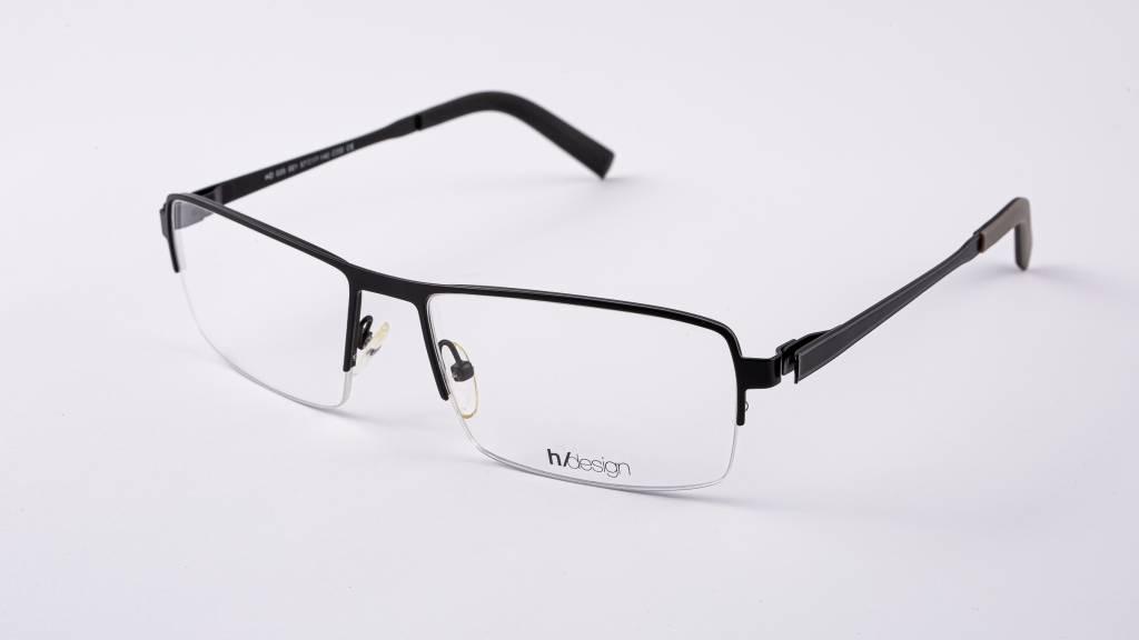 Fotka okuliare HD 530 100