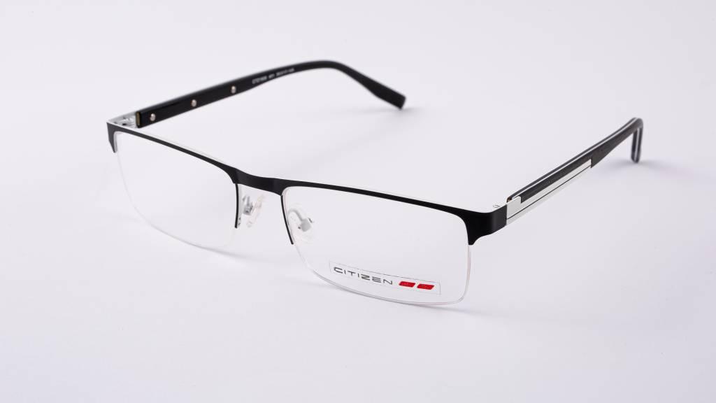 Fotka okuliare CTZ 9051 104