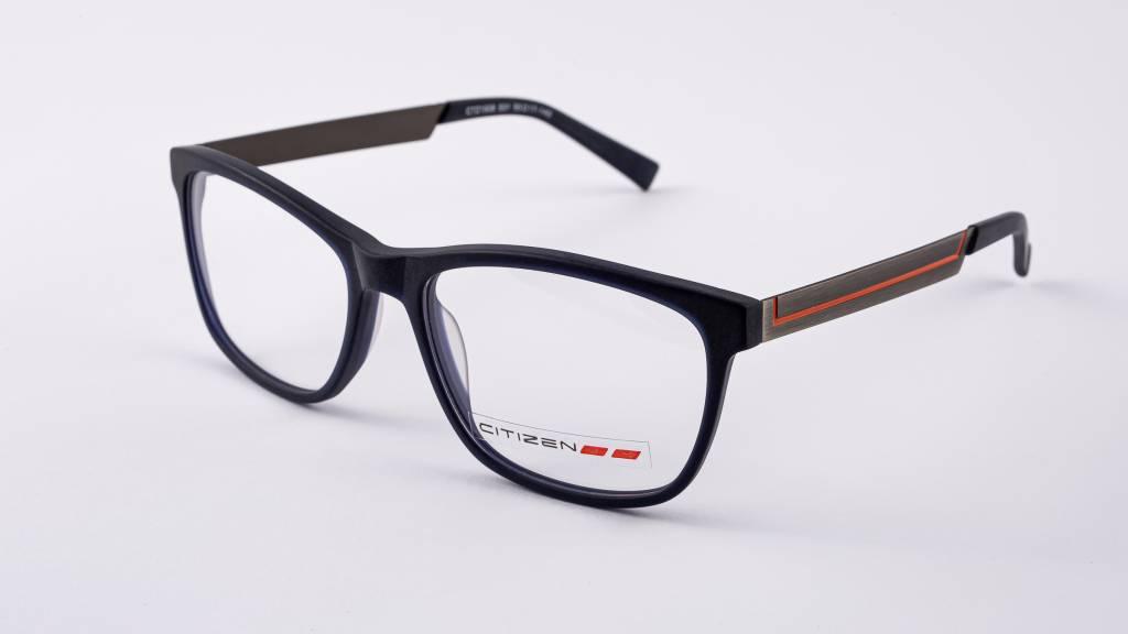 Fotka okuliare CTZ 8051 135