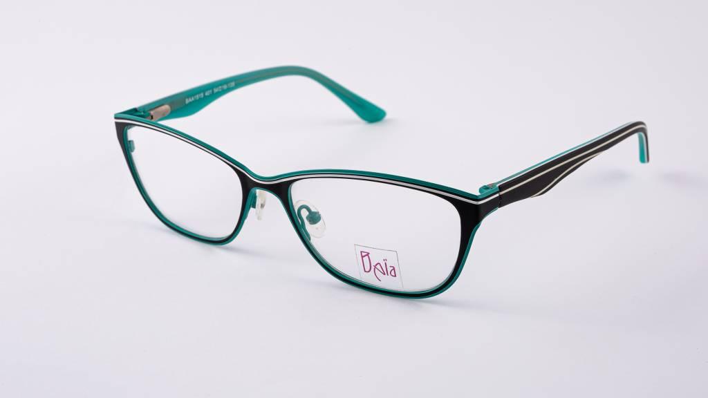 Fotka okuliare BAIA 5151 104