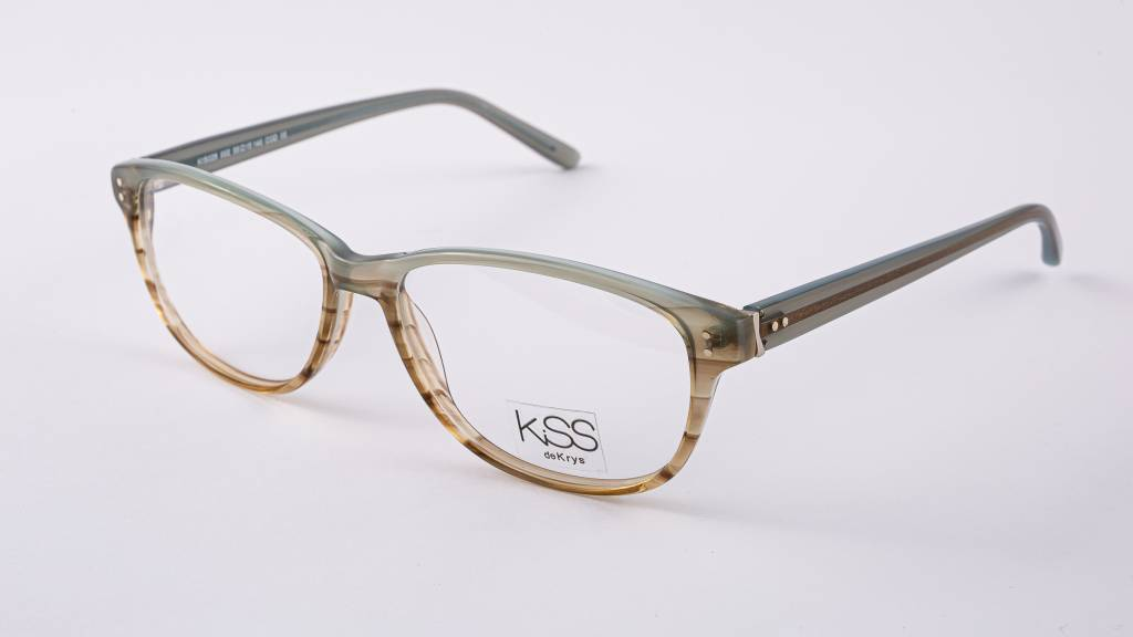 Fotka okuliare KISS 620 200