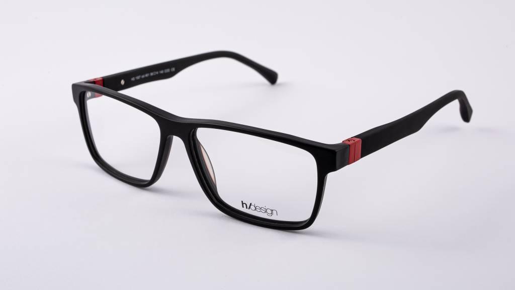 Fotka okuliare HD 7051 104