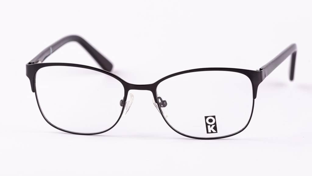 Fotka okuliare OK 1051 504