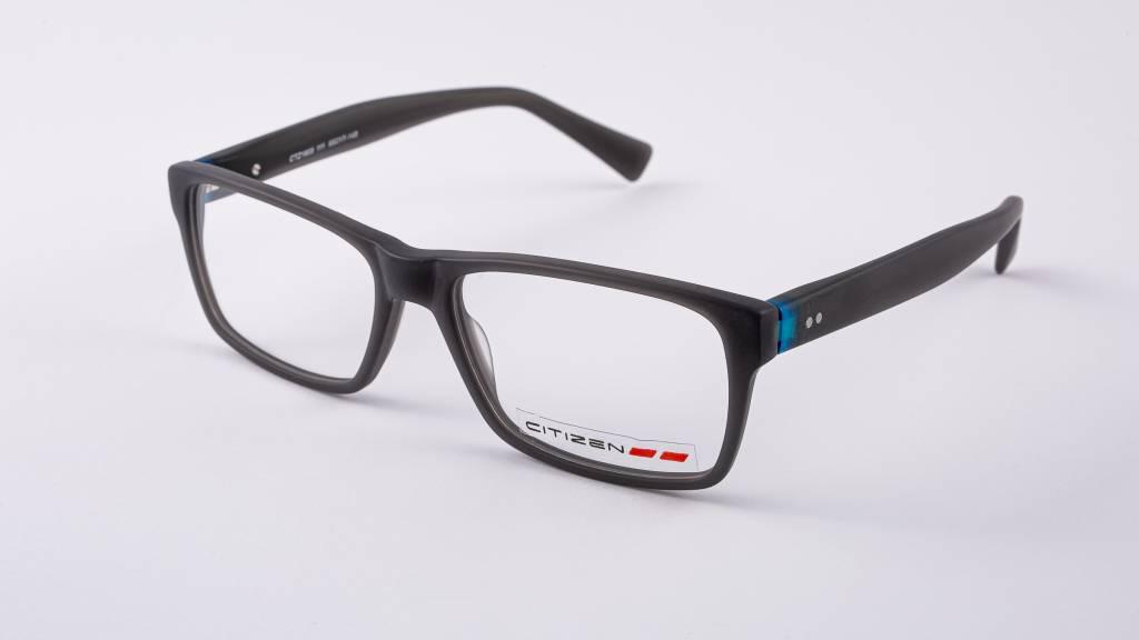 Fotka okuliare CTZ 3061 111