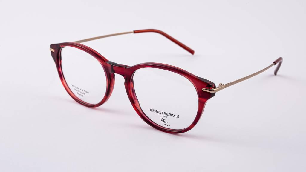 Fotka okuliare ML FDI 300 300